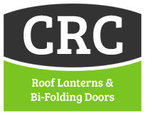 CRC Roof Lanterns & Bi-Folding Doors